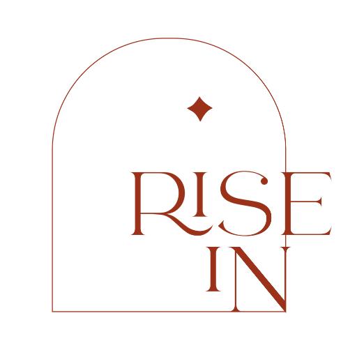 Rise In